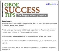 success_tips.jpg